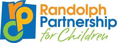 RandolphKids.org