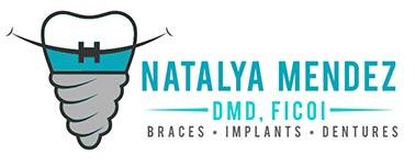 Dr. Natalya Mendez