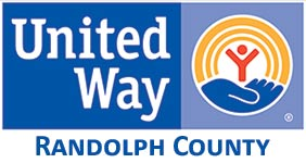United Way of Randolph County