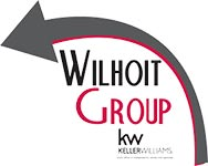 Wilhoit Group