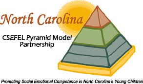 Center for Social Emotional Foundations for Early Learning (CSEFEL)