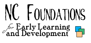 NC-Foundations-for-Early-Learning-and-Development