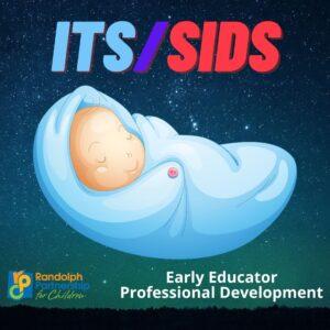 ITS/SIDS Workshop @ Randleman Community Center