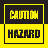 Hazardous Materials Safety and Transportation Safety @ Randolph Public Health