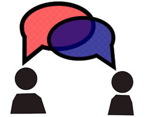 How and When to Have Hard Conversations with Families @ online via Zoom