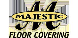 Majestic Floor Covering LLC