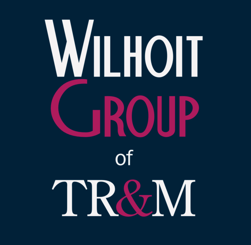 Wilhoit Group Real Estate